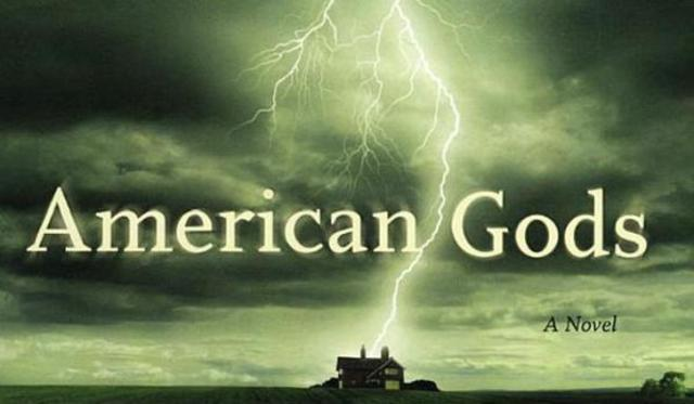 american gods neil gaiman bryan fuller