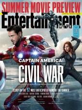 entertainment-weekly-capitan-america-civil-war-3
