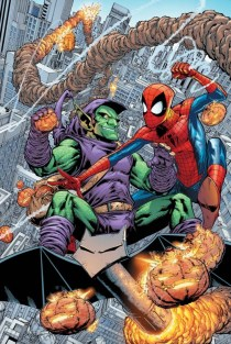 spider-man-duende-verde