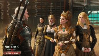 the_witcher_3_wild_hunt_blood_and_wine_anna_henrietta_and_her_entourage_rgb_en_0
