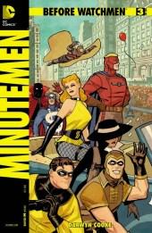 Before_Watchmen_Minutemen