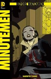 Before_Watchmen_Minutemen_Vol_1_3_Textless