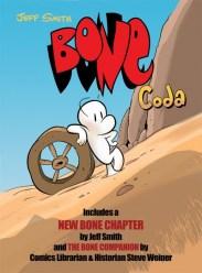 Bone - Coda 00a