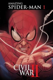 Civil-War-II-Amazing-Spider-Man-1-Noto-Variant-bcad6