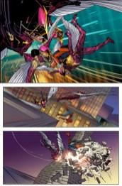 Civil-War-II-Amazing-Spider-Man-1-Preview-2-c95e4