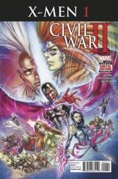 Civil-War-II-X-Men-1-Cover-a9bd4