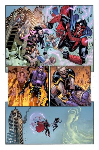 Civil-War-II-X-Men-1-Preview-3-2e0ac