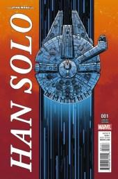 Han-Solo-1-Koblish-Millennium-Falcon-Variant-717a1