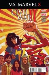 Ms-Marvel-8-Cover-03f1e