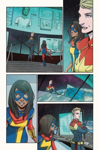 Ms-Marvel-8-Preview-4-6fc54
