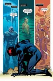 Pantera Negra 1