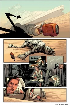 Star-Wars-The-Force-Awakens-1-Preview-2-7e0e2