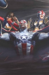 avengers_annual_1