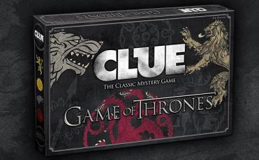 game-of-thrones-clue-game