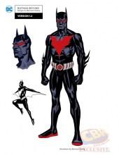 rebirth-batman-beyond-5432e