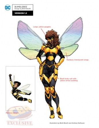 rebirth-bumblebee-notes-4f3ae