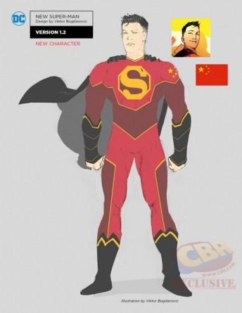 rebirth-new-super-man-05737