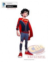 rebirth-superboy2-e9786
