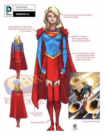 rebirth-supergirl1-59ec5