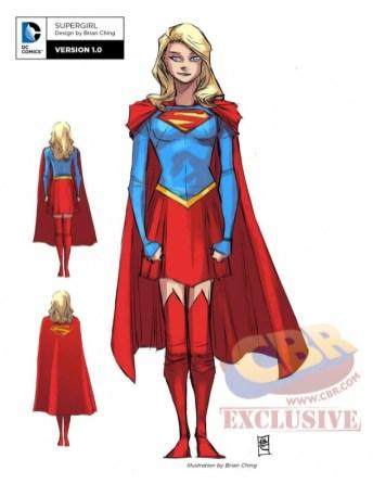 rebirth-supergirl2-f459e