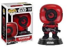 star-wars-vii-funko-pop-guavian