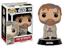 star-wars-vii-funko-pop-luke