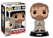 star-wars-vii-funko-pop-luke