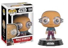 star-wars-vii-funko-pop-maz-kanata
