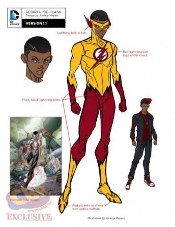 teen-titans-dc-rebirth-kid-flash-2