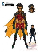 teen-titans-dc-rebirth-robin-1