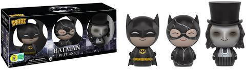 Dorbz Batman Returns