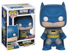 Funko POP! The Dark Knight Returns (3)