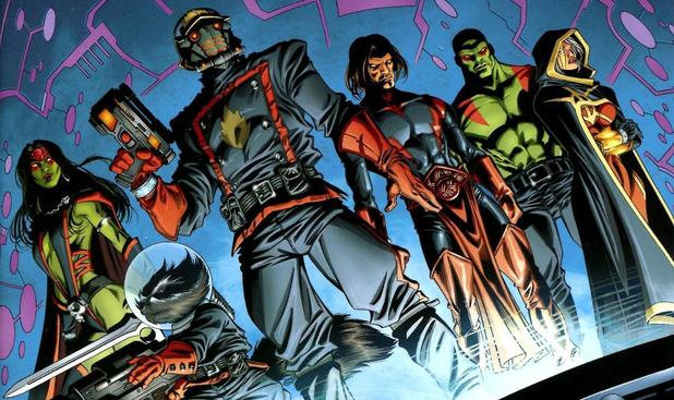 Guardianes 1