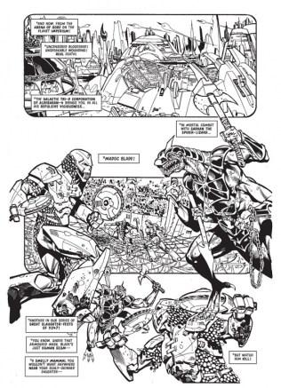 Judge-Dredd-Megazine-373-Copy-13-2df71