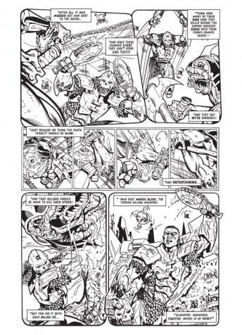 Judge-Dredd-Megazine-373-Copy-14-565dd