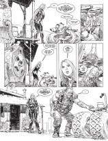 Judge-Dredd-Megazine-373-Copy-9-f1ca2
