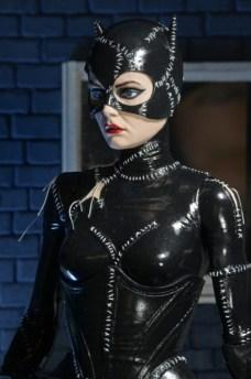 NECA Catwoman (4)
