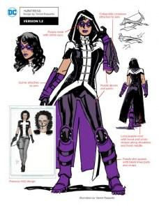 Rebirth-character-designs-29-72416