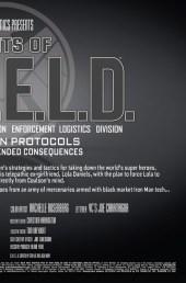 SHIELD2016006-int2-3-eea7f