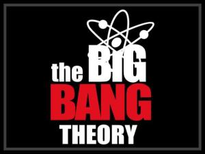 The-big-bang-theory-logo