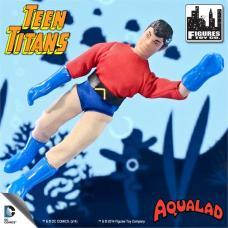 aqualad figura