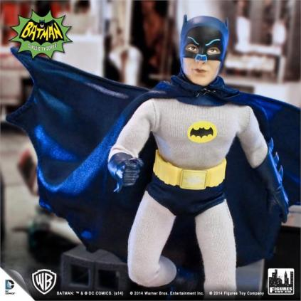 batman tv figura