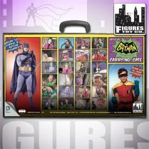 batman tv maletin