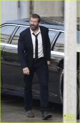 hugh-jackman-beard-wolverine-3-set-photos-05