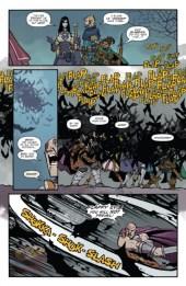 page-03-f1e87