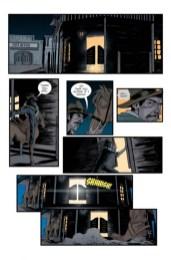 page-03-f4b2d