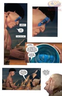 page-06-8f2a1