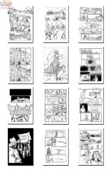 sketch-07-8514f