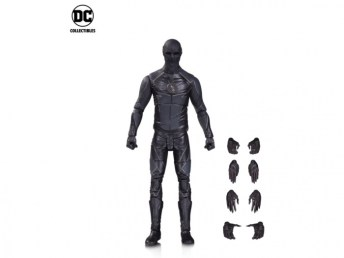 DC Collectibles The CW Zoom