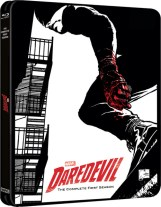 Daredevil temporada 1 a la venta 03
